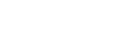 Angel Investment Network